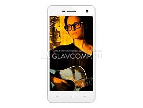 Ремонт телефона Oppo Mirror R819