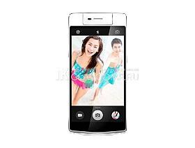 Ремонт телефона Oppo N3