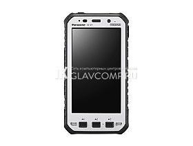 Ремонт телефона Panasonic ToughPad FZ-X1