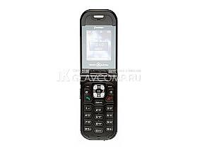 Ремонт телефона Pantech-Curitel pr-600