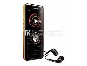 Ремонт телефона Philips M600
