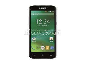 Ремонт телефона Philips Xenium V387