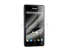 Ремонт телефона Philips Xenium W6610