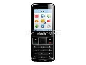 Ремонт телефона Philips xenium x128