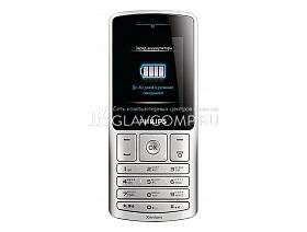 Ремонт телефона Philips xenium x130