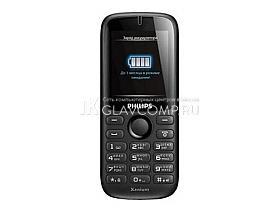 Ремонт телефона Philips Xenium X1510