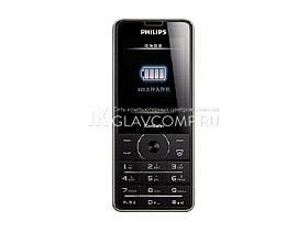 Ремонт телефона Philips Xenium X1560