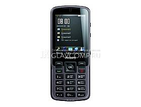 Ремонт телефона Philips xenium x2300