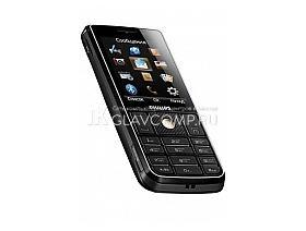 Ремонт телефона Philips xenium x623