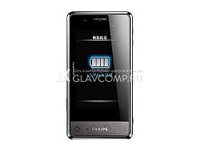 Ремонт телефона Philips Xenium X703