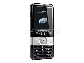 Ремонт телефона Philips Xenium X710