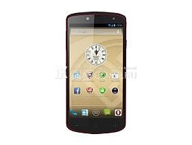 Ремонт телефона Prestigio MultiPhone 7500
