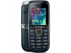 Ремонт телефона QUMO Push 184 GPRS