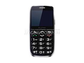 Ремонт телефона Qumo Push 231