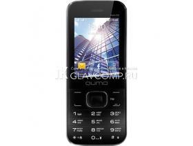 Ремонт телефона QUMO Push 250