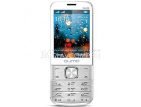 Ремонт телефона QUMO Push 280 Dual