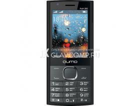 Ремонт телефона QUMO Push 282