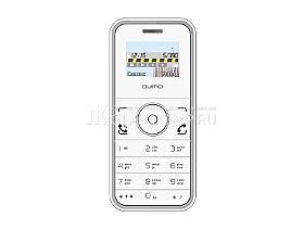 Ремонт телефона Qumo Push Mini