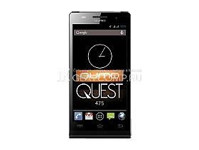 Ремонт телефона Qumo QUEST 475