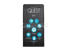 Ремонт телефона Qumo Quest 601