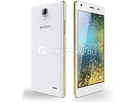 Ремонт телефона Ritzviva S501