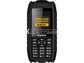 Ремонт телефона RugGear Mariner RG128