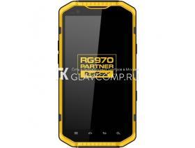 Ремонт телефона RugGear Partner RG970