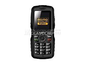 Ремонт телефона RugGear RG150 Traveller