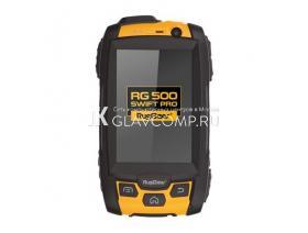 Ремонт телефона RugGear Swift Pro RG500