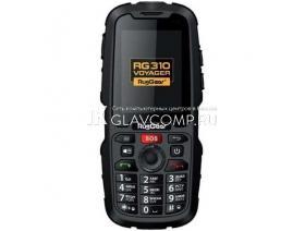 Ремонт телефона RugGear Voyager RG310