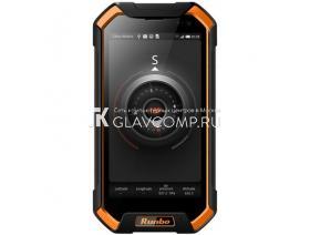 Ремонт телефона Runbo F1 32GB
