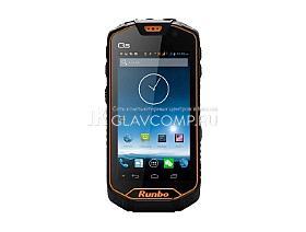 Ремонт телефона Runbo Q5-S
