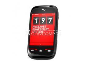 Ремонт телефона Sagem Puma Phone