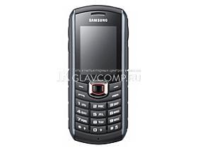 Ремонт телефона Samsung B2710 Xcover