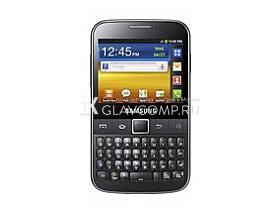 Ремонт телефона Samsung B5510 Galaxy Y Pro