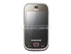 Ремонт телефона Samsung B5722