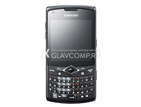 Ремонт телефона Samsung B7350 Omnia PRO 4