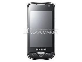 Ремонт телефона Samsung B7722