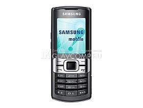 Ремонт телефона Samsung c3011