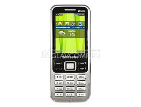 Ремонт телефона Samsung c3322