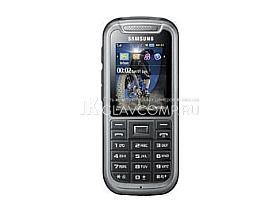 Ремонт телефона Samsung c3350