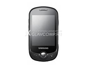 Ремонт телефона Samsung C3510 Corby Pop