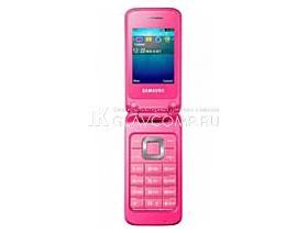 Ремонт телефона Samsung C3520
