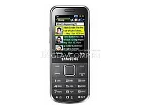 Ремонт телефона Samsung C3530