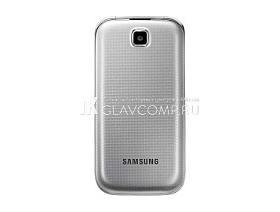 Ремонт телефона Samsung c3592