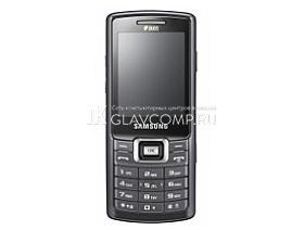 Ремонт телефона Samsung C5212