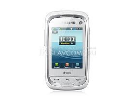 Ремонт телефона Samsung Champ Neo Duos C3262