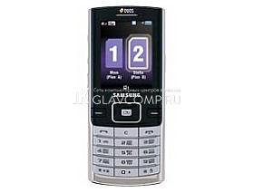 Ремонт телефона Samsung D780 Duos