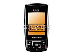 Ремонт телефона Samsung D880 Duos