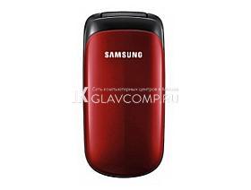 Ремонт телефона Samsung E1150
